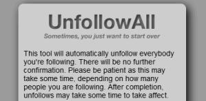 unfollow-twitter