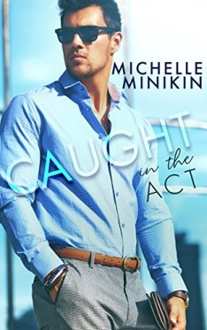 caughtintheactcover