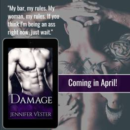 damage by jennifer vester.jpg