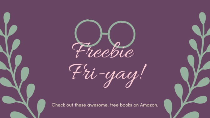 Friday Freebies!