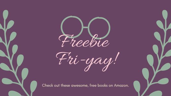 Friday Freebies!