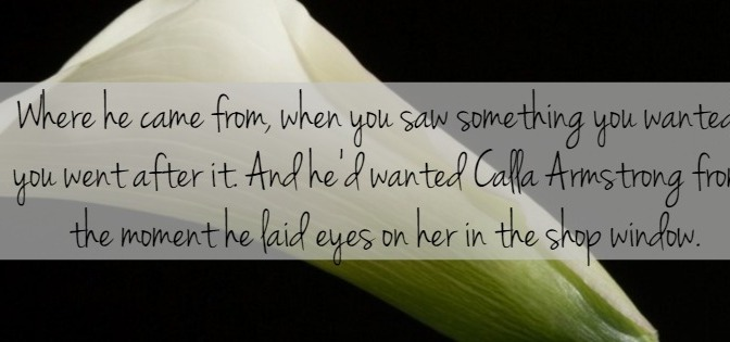 Wallflowers: Three of a Kind (Wallflowers #1) by C.P. Smith Review