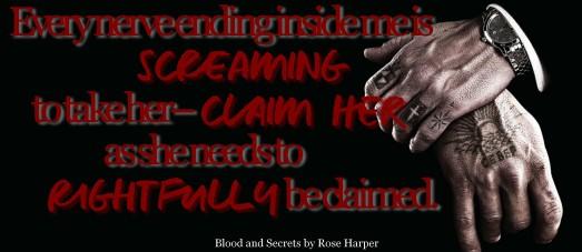 bloodandsecrets1