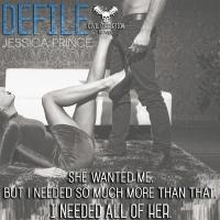 Defile Teaser 4.jpg