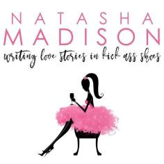 natasha madison