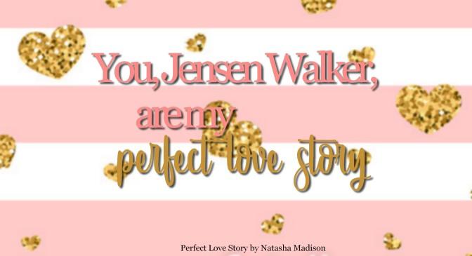 Perfect Love Story by Natasha Madison Review