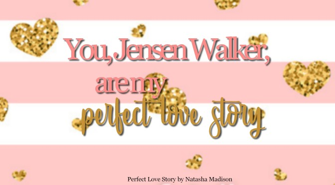 Perfect Love Story by Natasha Madison Review