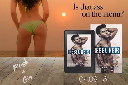 Rebel Heir Sneak Peek teaser.jpg