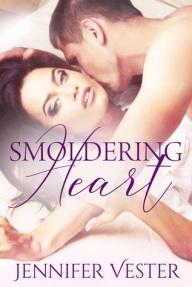 smoldering heart