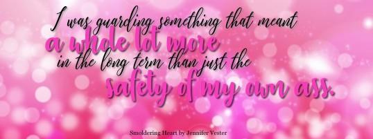 smoldering heart2