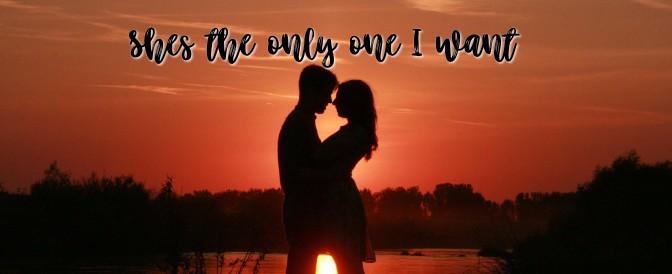 Until We Meet Again…