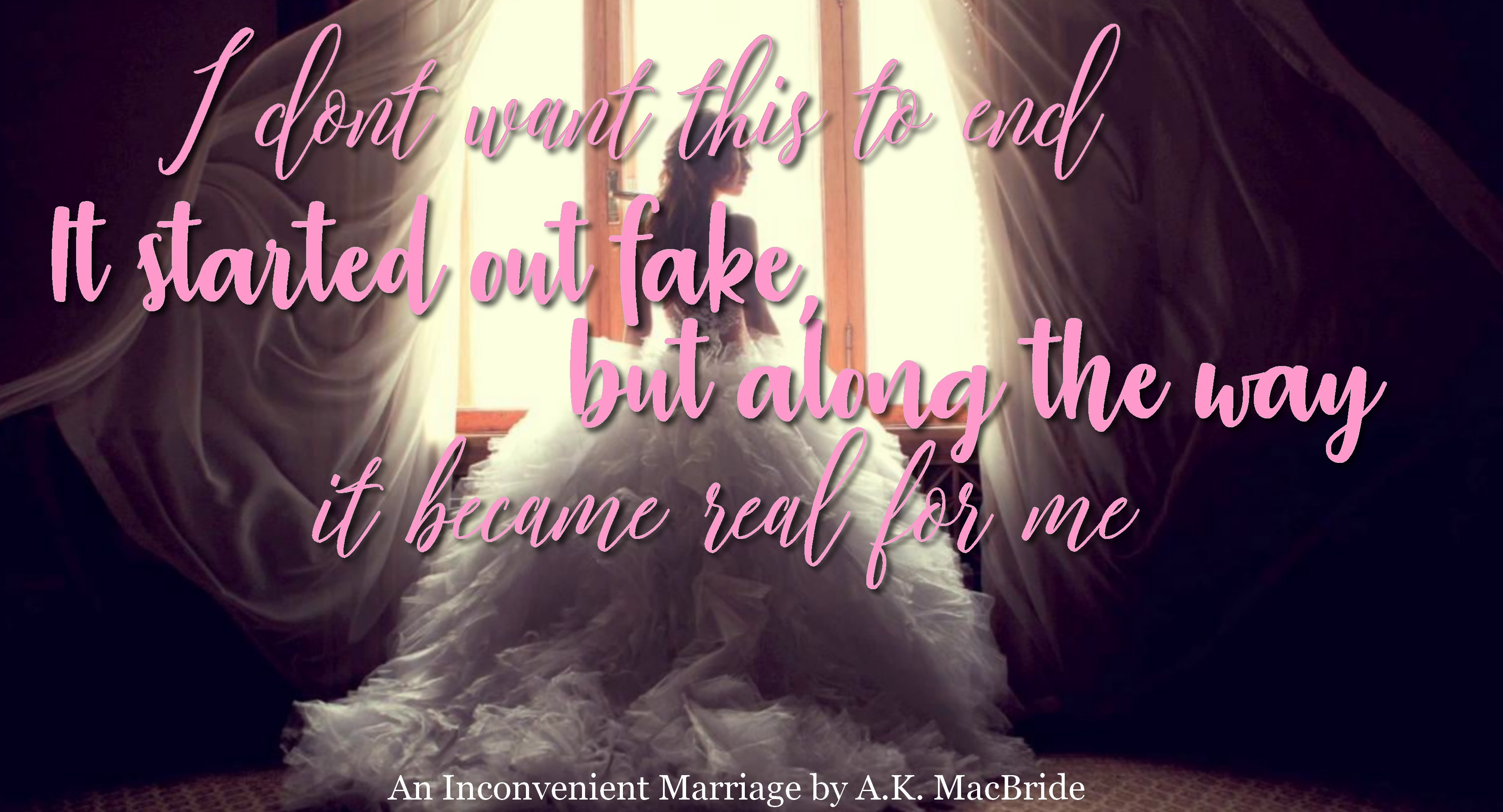 aninconvenientmarriage2
