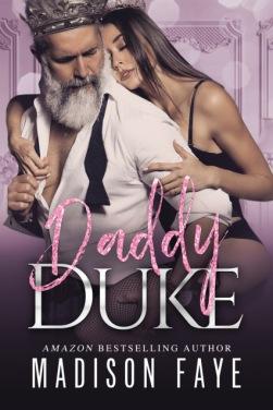 daddy duke