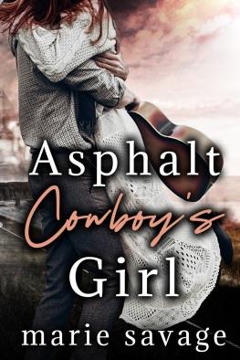 e2908-asphalt2bcowboys2bgirl2bmarie2bsavage2be-cover