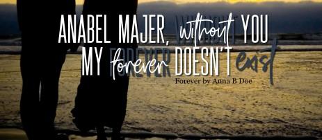 forever2
