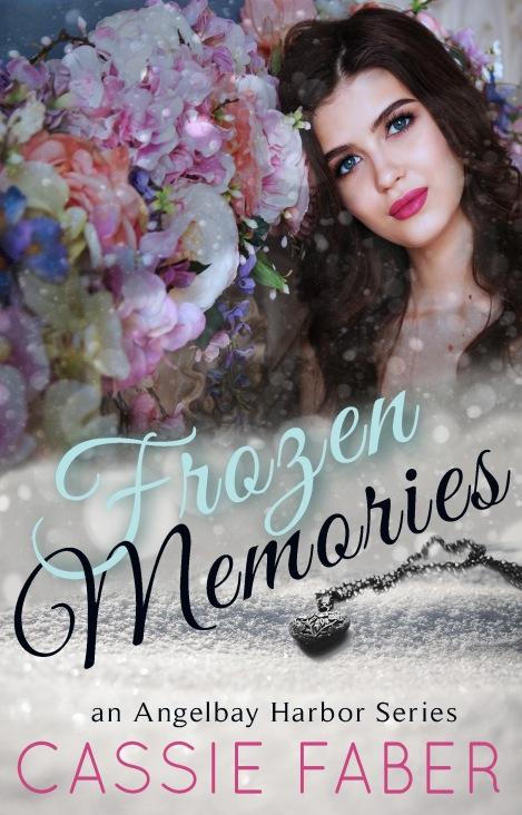 Frozen Memories Cover.jpg