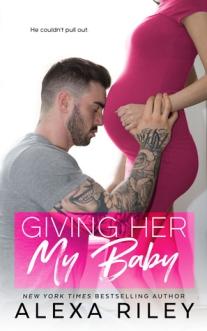 givinghermybaby