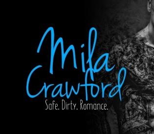 milacrawford