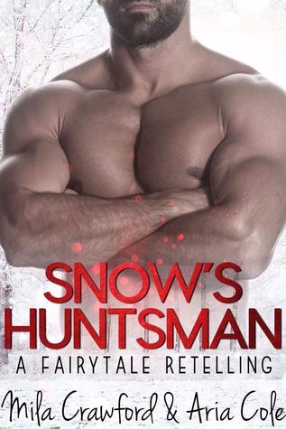 snowshuntsman