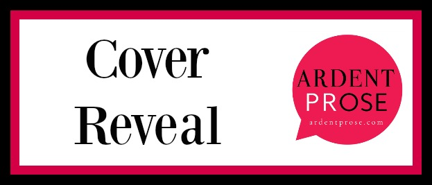 COVER REVEAL for Stroking Her Fire by Mila Crawford
