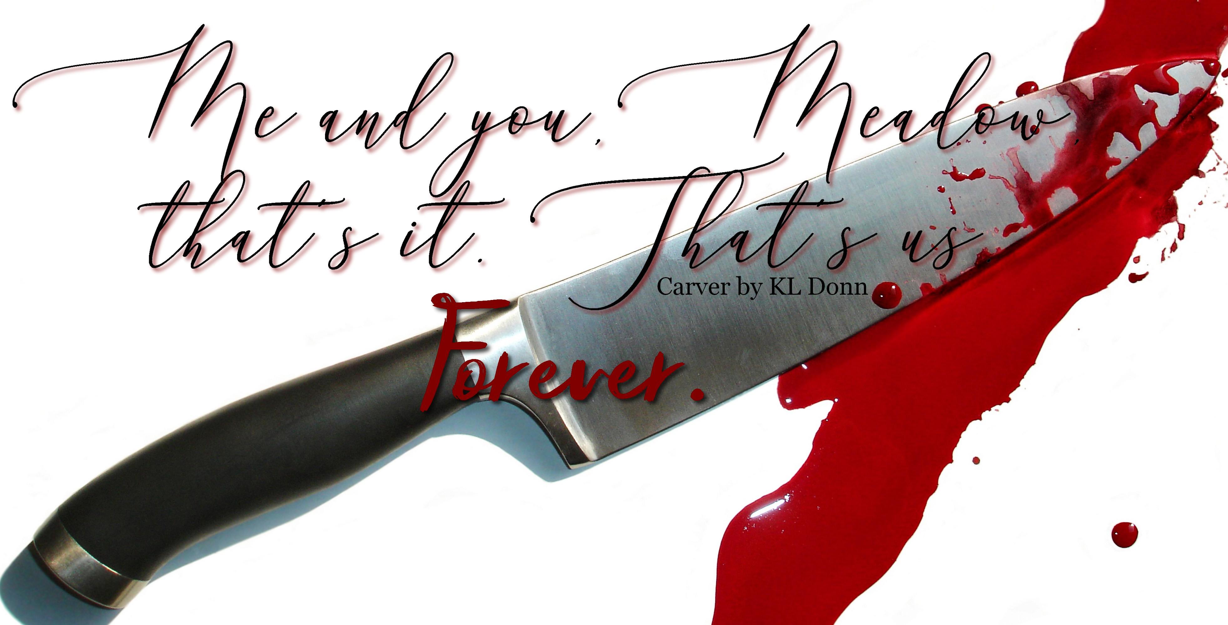 carver3
