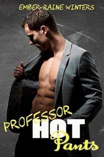 professorhotpants