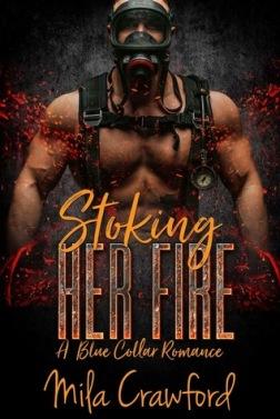stokingherfire