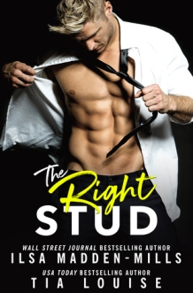 therightstud