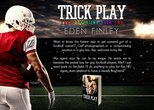 Trick Play Teaser 7.jpg