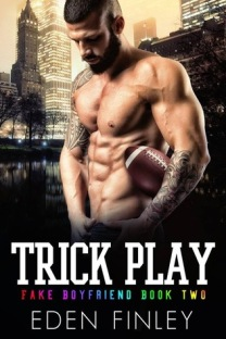 trickplay