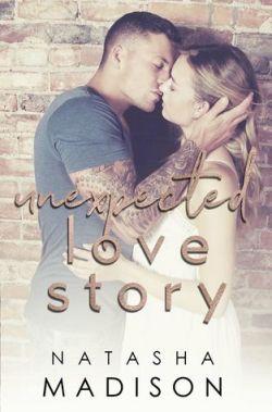 unexpectedlovestory