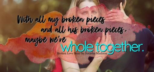 brokenlovestory2